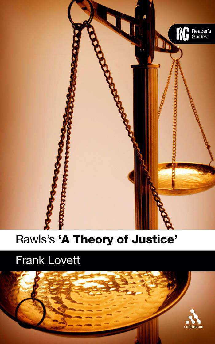 Rawls's 'A Theory of Justice' - A Reader's Guide.jpg