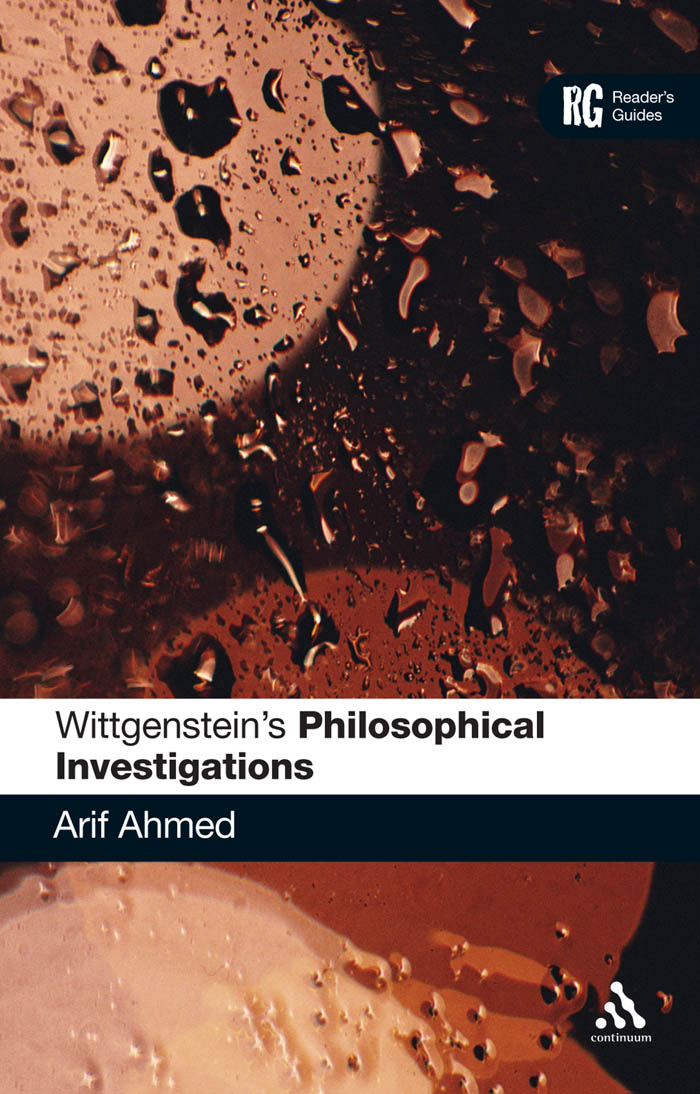 Wittgenstein's Philosophical Investigations - A Reader's Guide.jpg